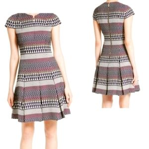 Ted Baker Brand New Dress size 2 in TB